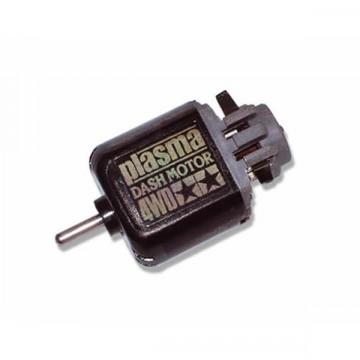 Motore Plasma-Dash per Mini 4WD