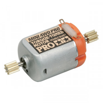 Motore JR Torque-Tuned PRO per Mini 4WD