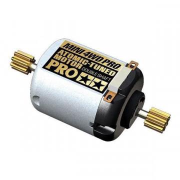 Motore Atomic-Tuned Pro per Mini 4WD