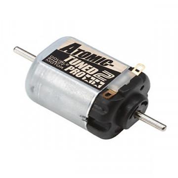 Motore Atomic-Tuned 2 Pro per Mini 4WD