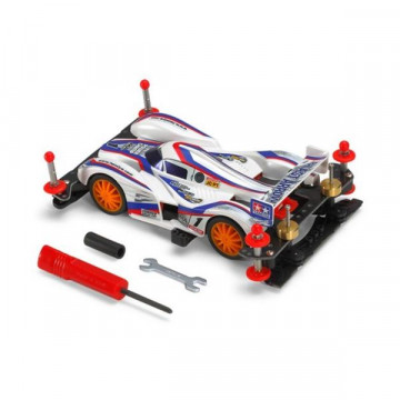 Mini 4WD Blast Arrow Starter Pack