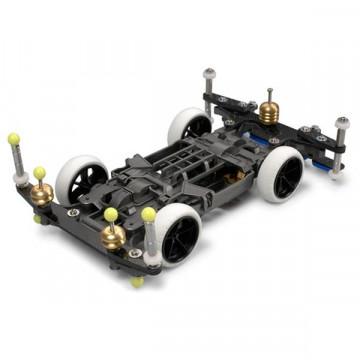 Mini 4WD Telaio Pro MS Evo.1
